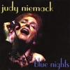 I Ain't Got Nothin' but the Blues - Judy Niemack