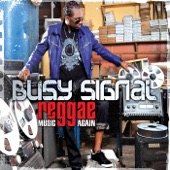 Busy Signal - Come Over (Missing You)
