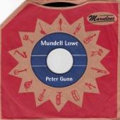 Mundell Lowe - Speak Low