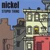 Nickel - 1000 Nights