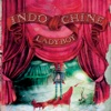 Ladyboy - EP, Indochine