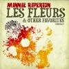 Les fleurs & Other Favorites (Remastered) ジャケット写真