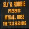 Michael Rose + Sly & Robbie