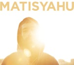 Matisyahu - Smash Lies