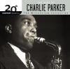 My Little Suede Shoes  - Charlie Parker Sextet
