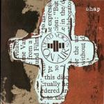 Dead Voices On Air - Wael-Fagne Winter