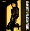 Up Your Alley, Joan Jett & The Blackhearts