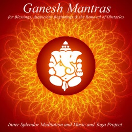 Ganesha Pancharatnam Beautiful Prayer By Shri Adi Shankara 8th Century