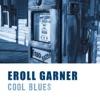 Somebody Loves Me  - Erroll Garner