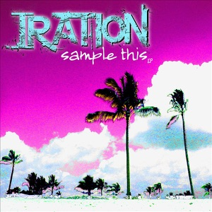 Iration - I'm With You