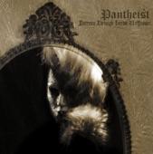 Pantheist - Oblivion