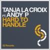 Hard To Handle (feat. Andy P) - Single