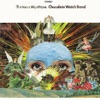 The Chocolate Watchband - Im Not Like Everybody Else