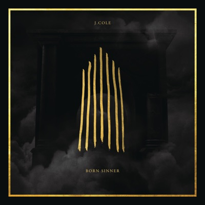 Born Sinner MP3 Download