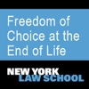 Freedom of Choice at the End of Life