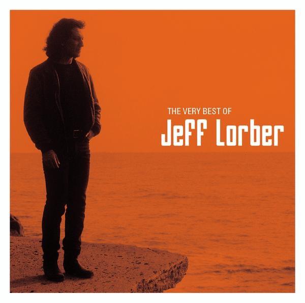 Jeff Lorber - Pacific Coast Highway