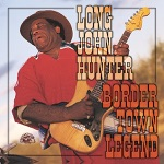 Long John Hunter - Ole Red
