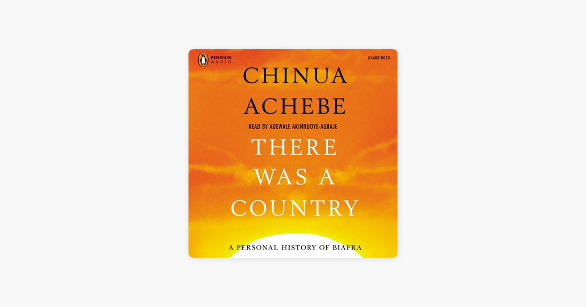 A Place In The Country PDF Free Download