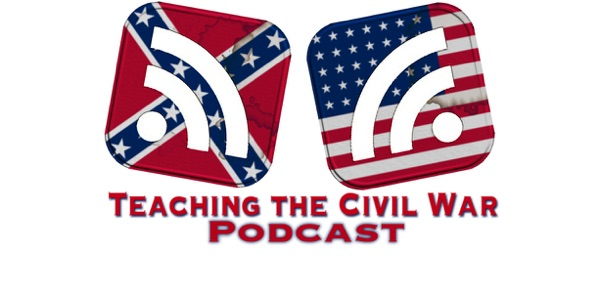 Podcast | Teaching the Civil War with Technology