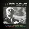 Io, Ennio Morricone, Ennio Morricone & Roma Sinfonietta