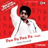 Pee Pa Pee Pa Ho Gaya From Tere Naal Love Ho Gaya Single