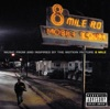 8 Mile - Official Soundtrack