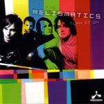 The Melismatics - You're My Habit