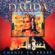 Dalida - Dalida Sings in Arabic