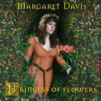 Princess of Flowers by Margaret Davis on Apple Music