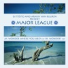 Major League - EP