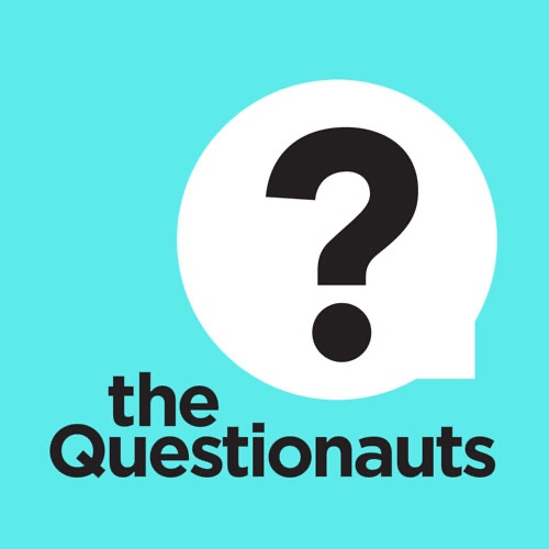 The Questionauts!