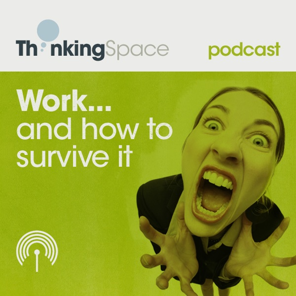 Work And How To Survive It
