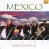 Ay jalisco by Mariachi Azteca iTunes Track 1