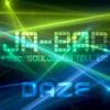 Daze feat Soulja Boy Tell Em Single