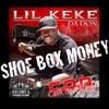 Shoe Box Money (feat. Rick Ross) - Single, Lil' Keke