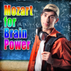 Mozart for Brain Power - Study Master