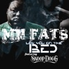 Lay You on the Bed - EP, MN Fats & Snoop Dogg