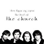 The Church - Shadow Cabinet