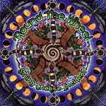 The String Cheese Incident - Good Times Around the Bend