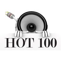 HOT 100 - Mirror (Originally by Lil Wayne feat Bruno Mars) [Karaoke / Instrumental] - Single
