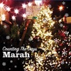 Counting the Days - EP, Marah