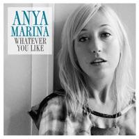 Whatever You Like [Digital 45] - Single