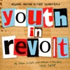 Youth in Revolt - Official Soundtrack