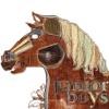 The Dead Horse - EP