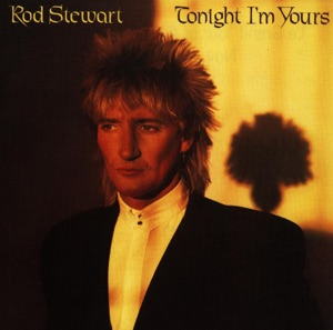 Tonight I'm Yours Mp3 Download