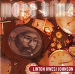 Linton Kwesi Johnson - Reggae Fi Bernard
