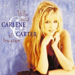 Carlene Carter - He Will Be Mine - Line Dance Music