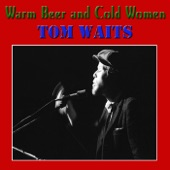 Tom Waits - The Ghosts of Saturday / the Heart of Saturday Night