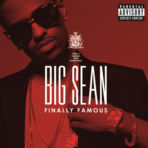Big Sean - Dance
