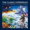 Various Artists - The Classic Experience - 135 of the Greatest Classical Tracks artwork
